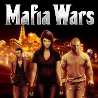 Mafia Wars Facebook