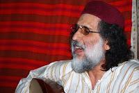 Eduardo Ramos, Mértola, Maio 2009