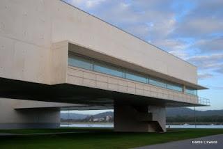 Viana do Castelo, Biblioteca