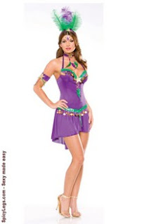 Mardi Gras Best costumes and accessories ideas | Halloween Best Costumes from halloween-best-costumes.blogspot.com