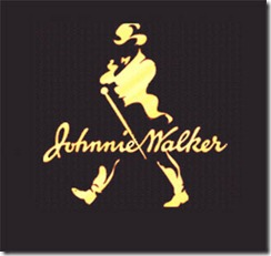 johnnywalker.jpg