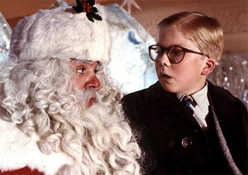 http://1.bp.blogspot.com/_0jXlmZzctEU/TPm5oHsB5pI/AAAAAAAAAFY/v9d7k952Zg4/s1600/a-christmas-story-ralphie-santa.jpg