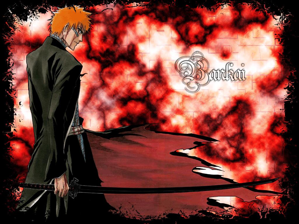 http://1.bp.blogspot.com/_0jaS_1iOaaY/TRe-sWzWrhI/AAAAAAAAACo/PJFKrbgOEek/s1600/Ichigo_Bankai.jpg
