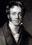John Herschel