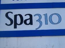 Spa310