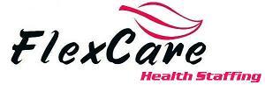 FlexCare Health Staffing