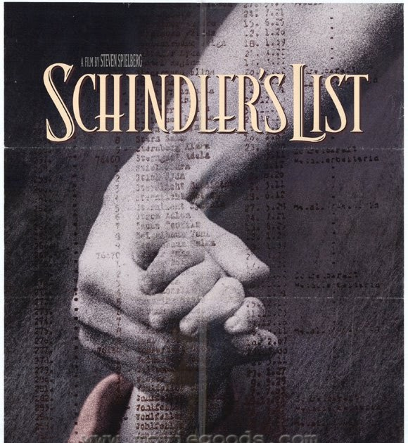schindlers list film study essay Schindlers list essay writing service, custom schindlers list papers, term papers, free schindlers list samples, research papers, help.