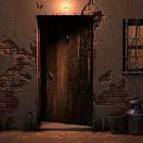 La indiferencia cierra puertas.