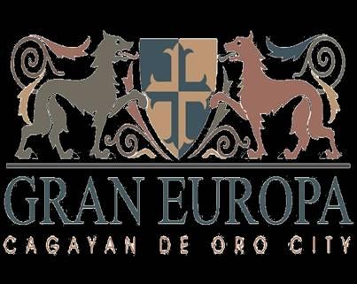 Gran Europa
