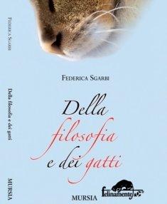 Della filosofia e dei gatti