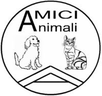 SORRENTO, 2 GIUGNO: GAZEBO ANIMALI ONLUS