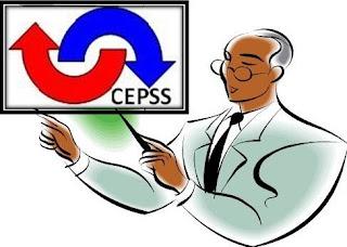 Inscrições abertas para o curso de Inclusão Digital do CEPSS