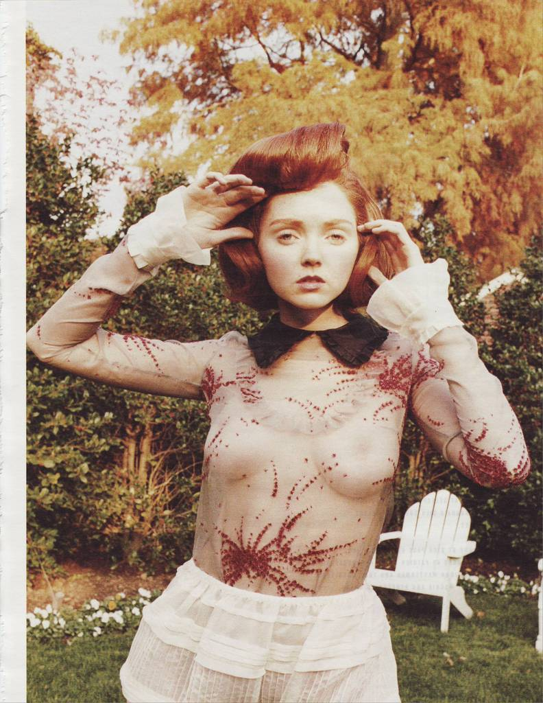 lily cole heath ledgerlily cole instagram, lily cole profile, lily cole pinterest, lily cole photo, lily cole 2016, lily cole 2017, lily cole and magnus carlsen, lily cole listal, lily cole st trinian's, lily cole continuum, lily cole fan, lily cole ekşi, lily cole chanel, lily cole models, lily cole facebook, lily cole parnassus, lily cole heath ledger, lily cole tumblr, lily cole biography, lily cole wiki