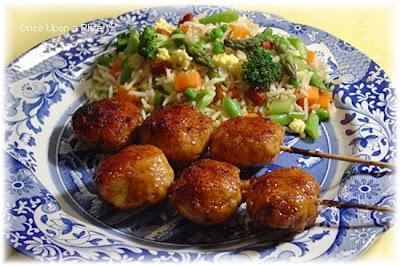 008.sz.Chicken.Tsukune.+Chicken+Meatballs+Yakitori+008.jpg