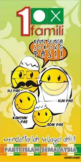 1 Family Support Pas