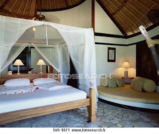 Artisanat du maroc chambre coucher marocain for Chambre a coucher maroc prix