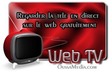 Sfax times m dias une premi re en tunisie la cci de for Chambre de commerce sfax