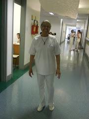 Helena Nascimento