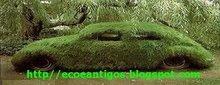 click para acessar o Blog ecoeantigos