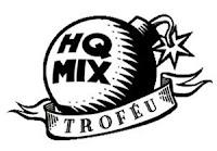 Este é o 19º HQ Mix