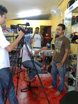 BERNAMA TV