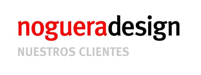 noguera design clientes