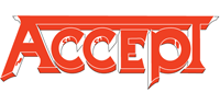 Download da discografia completa do Accept, baixar cds do accept, baixar albums da banda de heavy metal accept, download discography