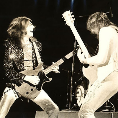 Baixar discografia do foghat, download foghat discography