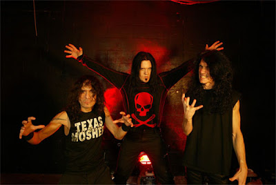 baixar albuns do Morbid Angel por mediafire download discography