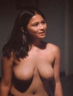 Almost Asia agcaoili sex scandal you will