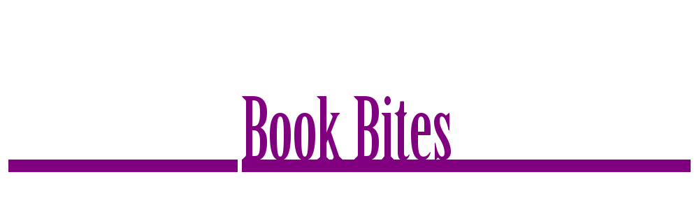 Book Bites