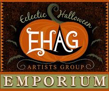 A Proud Member of EHAG
