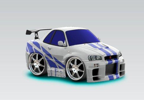 kb tags car sep yougo to my forum Nissan+skyline+car+town+template