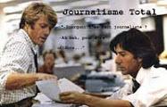 Retrouvez-moi sur Journalisme Total