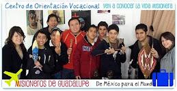 COV-Monterrey