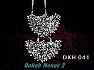 DKH 041