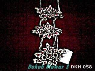 DKH 058