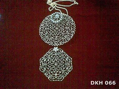DKH 066