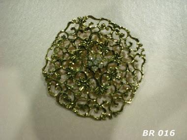 BR 016