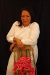 Ivette Franchi