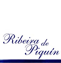 TODO SOBRE RIBEIRA DE PIQUÍN