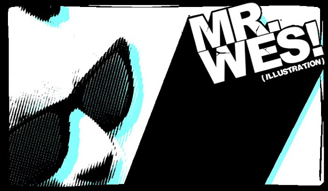 mrWES illustration
