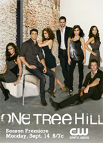 Next on OTH