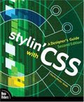Stylin with CSS - A Designers Guide