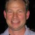 Prism Google Corner 21 SEOs you must follow on Twitter Brett Tabke