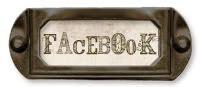 Facebookissa tapahtuu