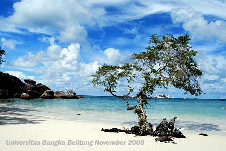 Foto-Foto Menakjubkan Keindahan Alam Indonesia