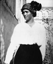 Mes Idoles 2-Grand Duchess Maria Romanova