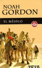 Libro EL MDICO