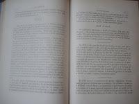 Livro Plasencia